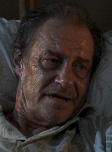 David Chambler Tv Series Walking Dead Wiki Fandom