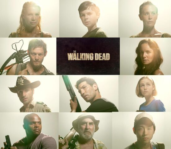 File:The Walking Dead Promo.jpg