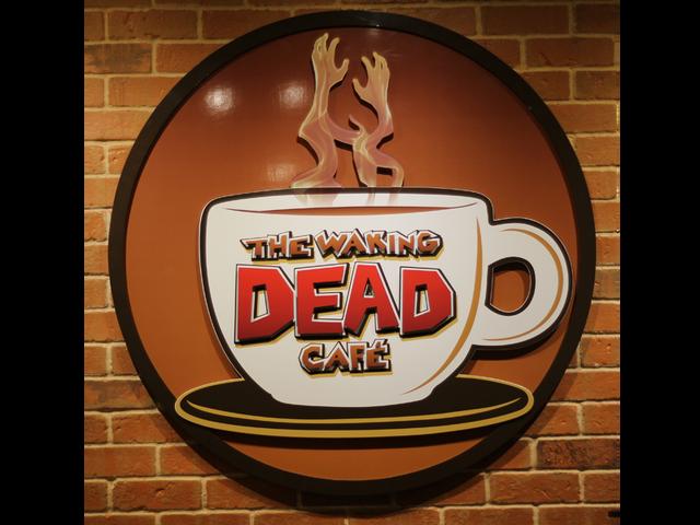 File:Walking Dead Café.png