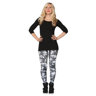File:Zombie Leggings.png