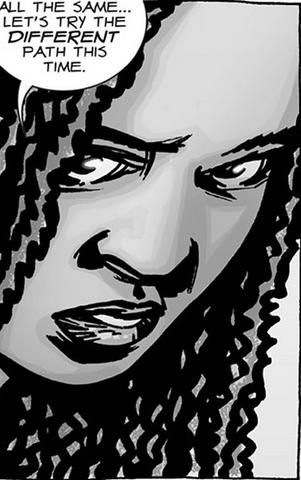 File:Michonne.102.9.png