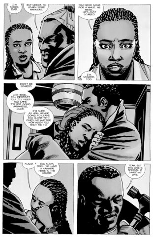 File:Walking Dead Special FCBD 014.jpg