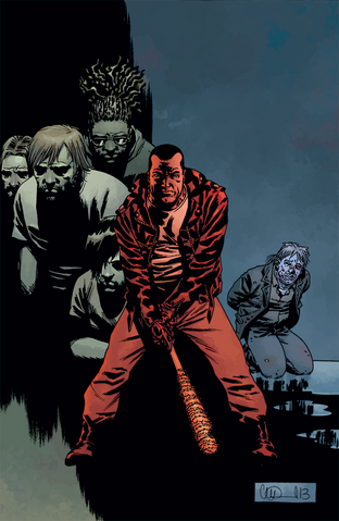 File:Issue 121.png
