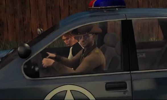 File:Sherifftunerandscout.png