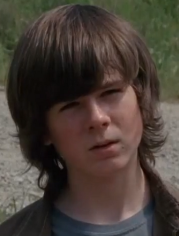 File:Carl30Daysface.png
