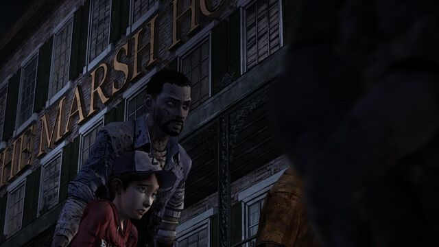 File:WalkingDead101 2012-11-22 07-58-46-57.jpg