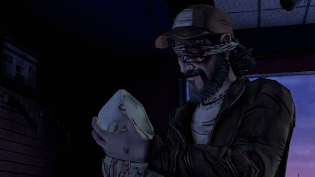 File:AmTR Kenny With Baby.png