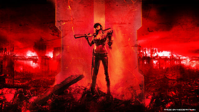 File:Call of duty black ops 2 zombies wallpaper by neosayayin-d4yi9i4.jpg