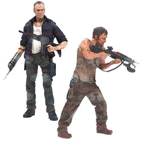 File:Daryl+merle action figure.jpg
