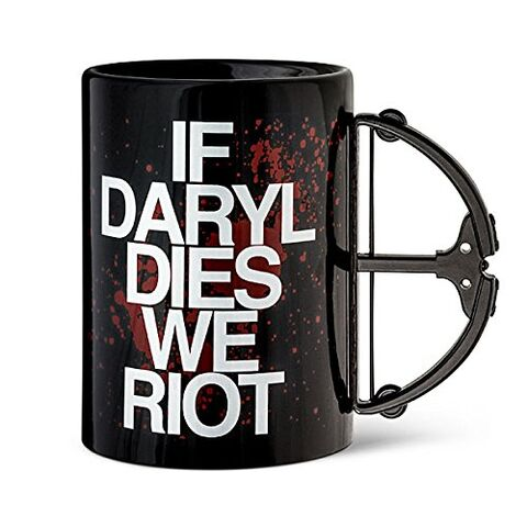 File:If Daryl Dies We Riot Crossbow Mug.jpg