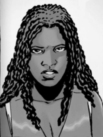 File:Michonne 119.PNG