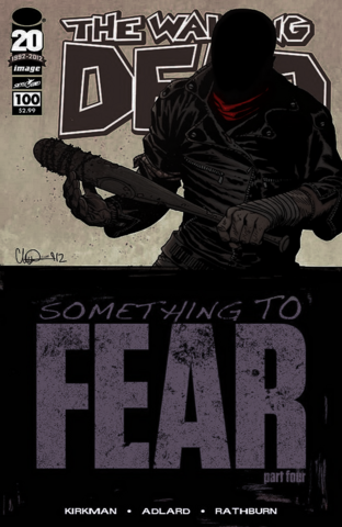 File:Negan cover recolored.png