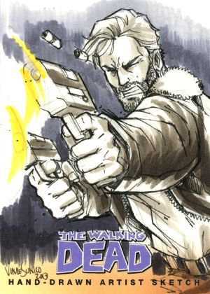 File:16 Vince Sunico Sketch Card.jpg