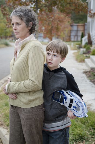 File:Carol and Sam (Try).png