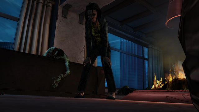 File:ITD Michonne Exhausted.png