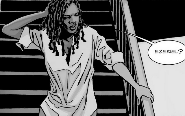 File:Iss119.Michonne1.png