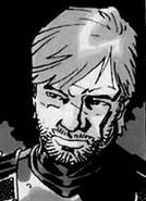 Rick 027.2