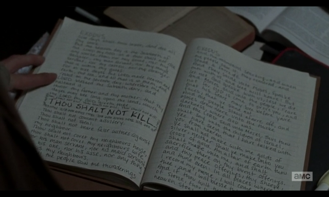 File:5x02 Written-by-Hand-Bible.png