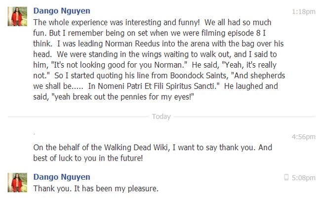 File:Dango Nguyen Interview Part 4.PNG