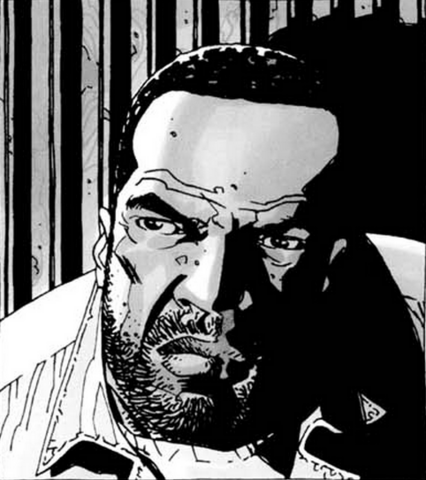 File:Iss23.Tyreese25.png