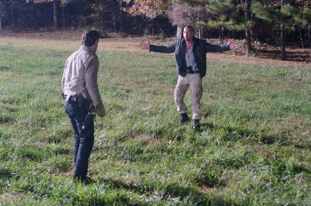 File:Rick VS Shane 2x12.jpg