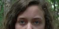 Rachel (TV Series)