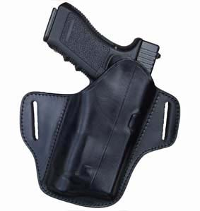 File:Glock 17 and Holster.jpg