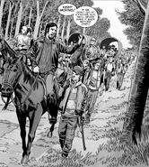Issue 153 - Dante (1)