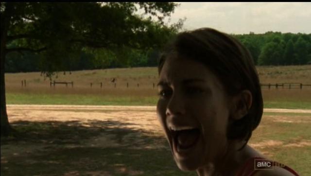 File:Maggie Greene (TV) 1.png