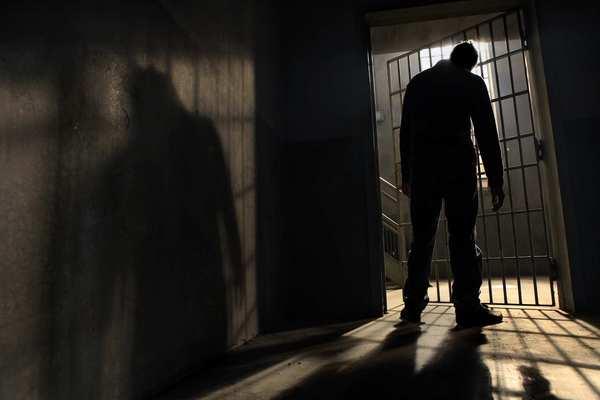 File:Prison Walker.jpeg