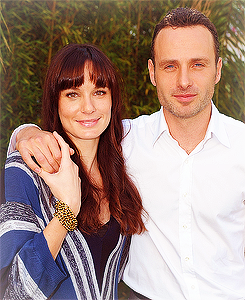 File:Sarah and Andy.png