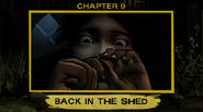 ATR Chapter 9