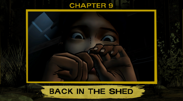 File:ATR Chapter 9.PNG