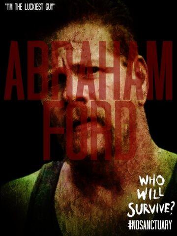 File:Abraham WWS NoSanctuary.jpg