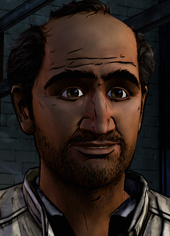 File:IHW Reggie Smile.png
