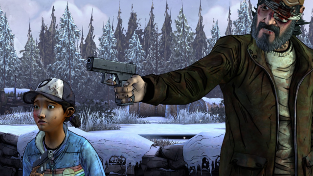 File:AmTR Kenny Shooting Rebecca.png