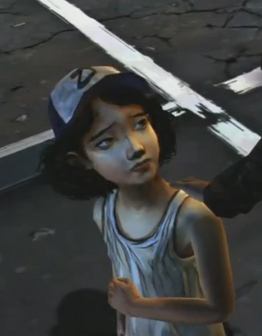 File:Clementine 111.png