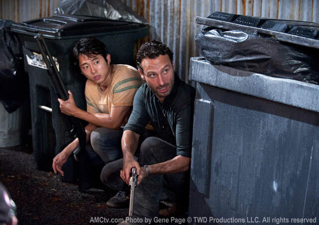 File:Episode-9-glenn-rick.jpg