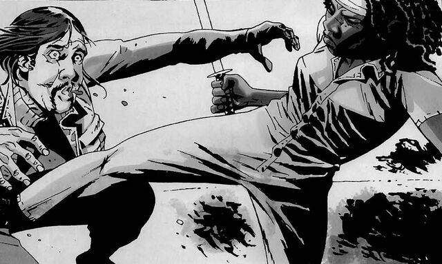 File:Michonne 33 5.JPG