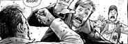 Rick Glenn Zombie 004