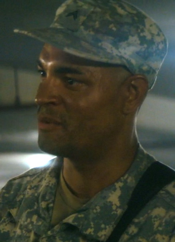 File:Season one lieutenant johnson.png