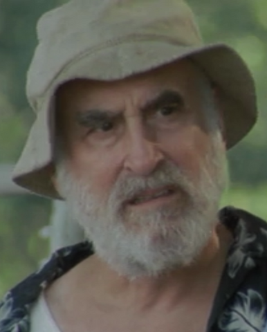 File:Dale 2x06.png