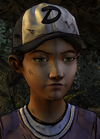File:IHW Clem Angry look.png