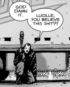 File:7negan116.png