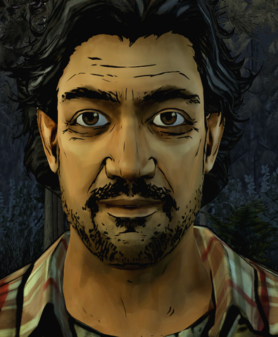 File:ATR Carlos Dumb Face.png