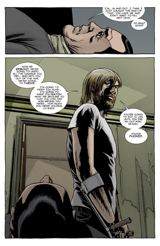 File:Last page of 126 without shadowing.png