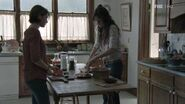 Maggie and Lori 2x10