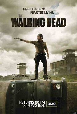 O-THE-WALKING-DEAD-SEASON-3-POSTER-570