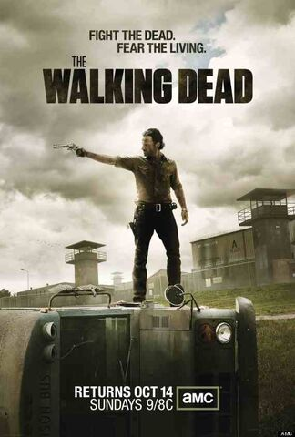 File:O-THE-WALKING-DEAD-SEASON-3-POSTER-570.jpg