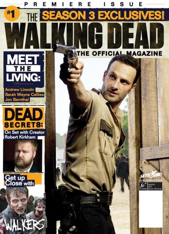 File:Walking Dead Magazine.jpg